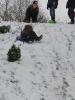 Tag im Schnee_18