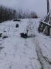 Tag im Schnee_1