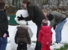 Tag im Schnee_20