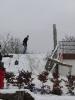 Tag im Schnee_22