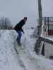 Tag im Schnee_23