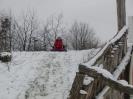 Tag im Schnee_4