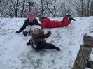 Tag im Schnee_7