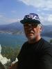 Gardasee 2011_11