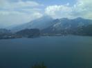 Gardasee 2011_13