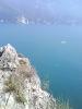 Gardasee 2011_16