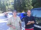 Gardasee 2011_1