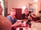 Gardasee 2011_21