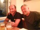 Gardasee 2011_23