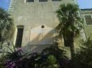 Gardasee 2011_27
