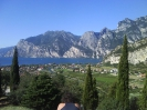 Gardasee 2011_2