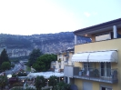 Gardasee 2011_41