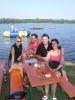 Sommerfest 27. + 28.07.2002_12