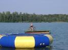 Sommerfest 27. + 28.07.2002_14