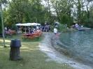 Sommerfest 27. + 28.07.2002_15