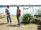 Sommerfest 27. + 28.07.2002_1
