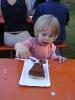 Sommerfest 27. + 28.07.2002_20