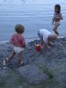 Sommerfest 27. + 28.07.2002_23