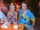 Sommerfest 27. + 28.07.2002_28