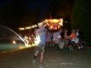 Sommerfest 27. + 28.07.2002_29