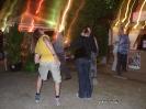 Sommerfest 27. + 28.07.2002_32