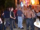 Sommerfest 27. + 28.07.2002_33