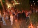 Sommerfest 27. + 28.07.2002_38