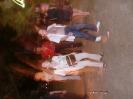 Sommerfest 27. + 28.07.2002_44