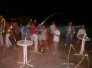 Sommerfest 27. + 28.07.2002_45