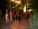 Sommerfest 27. + 28.07.2002_47
