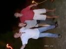 Sommerfest 27. + 28.07.2002_49