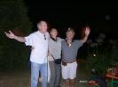 Sommerfest 27. + 28.07.2002_50