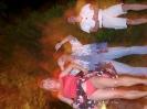 Sommerfest 27. + 28.07.2002_55