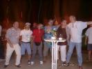 Sommerfest 27. + 28.07.2002_56