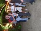 Sommerfest 27. + 28.07.2002_61