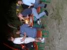 Sommerfest 27. + 28.07.2002_62