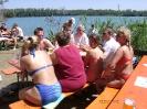 Sommerfest 27. + 28.07.2002_67