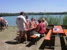 Sommerfest 27. + 28.07.2002_70