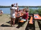 Sommerfest 27. + 28.07.2002_71