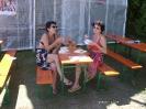 Sommerfest 27. + 28.07.2002_78