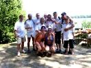 Sommerfest 27. + 28.07.2002_82