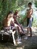 Sommerfest 27. + 28.07.2002_83