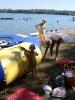 Sommerfest 27. + 28.07.2002_86