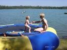 Sommerfest 27. + 28.07.2002_89