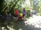 Sommerfest 27. + 28.07.2002_90
