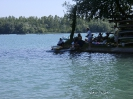Sommerfest 27. + 28.07.2002_92
