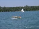 Sommerfest 27. + 28.07.2002_94