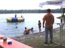 Sommerfest 27. + 28.07.2002_98