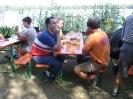 Sommerfest 27. + 28.07.2002_9