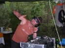 Sommerfest 2005_23